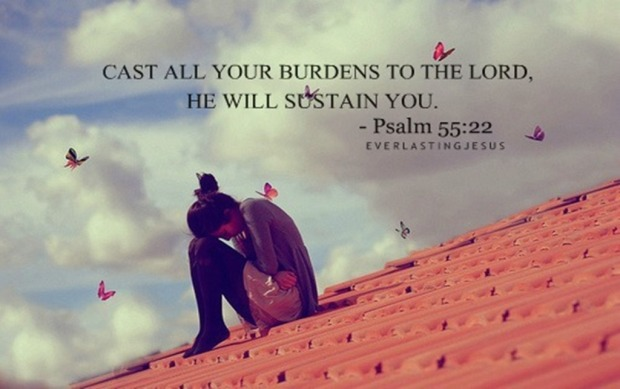 psalm-55_22